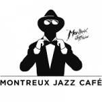 montreux-jazz-cafe.png
